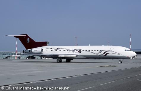 al futtooh investment company kuwait airlines